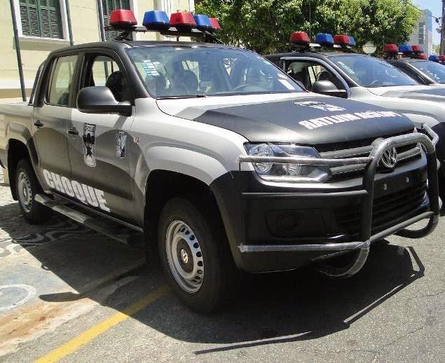Homem tenta subornar policiais com R$ 50 e acaba preso