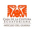 Biblioteca Aurora Estrada y Ayala de Ramírez Pérez