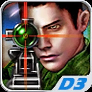 Download Game Dead Strike 3D Mod Free For Android