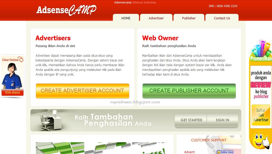 Rupiahwan-LamanMukaAdsenseCamp.png