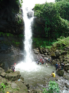 TAPALWADI WATERFALL NERAL
