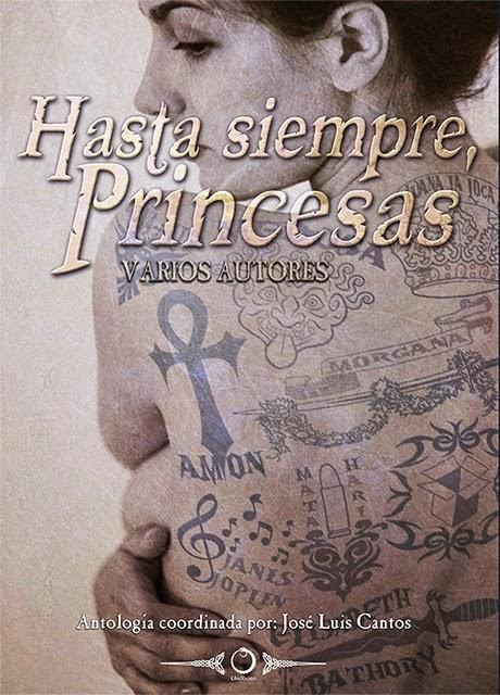 Hasta siempre, Princesas