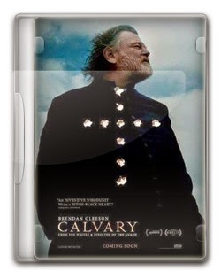 Calvary – BRRip AVI + RMVB Legendado