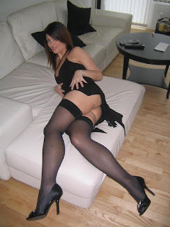 Ordinary Women Nude - sexygirl-2070210852-765285.jpg
