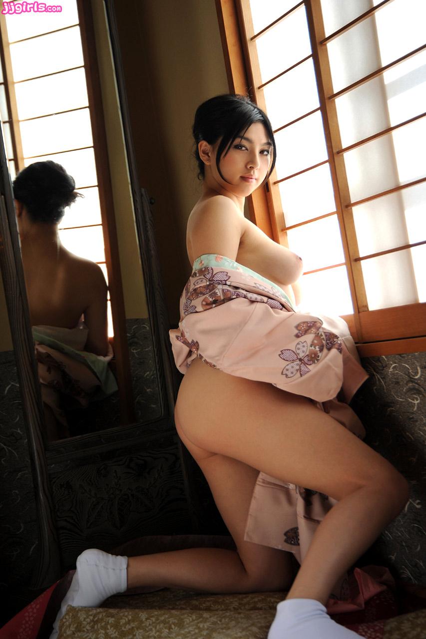 Saori hara порно видео онлайн