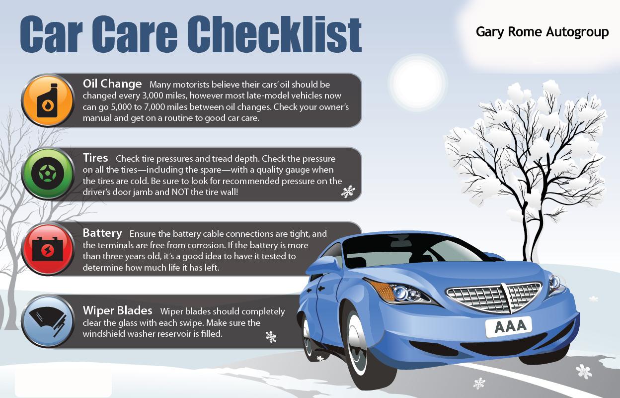 Image Result For Auto Care Storea