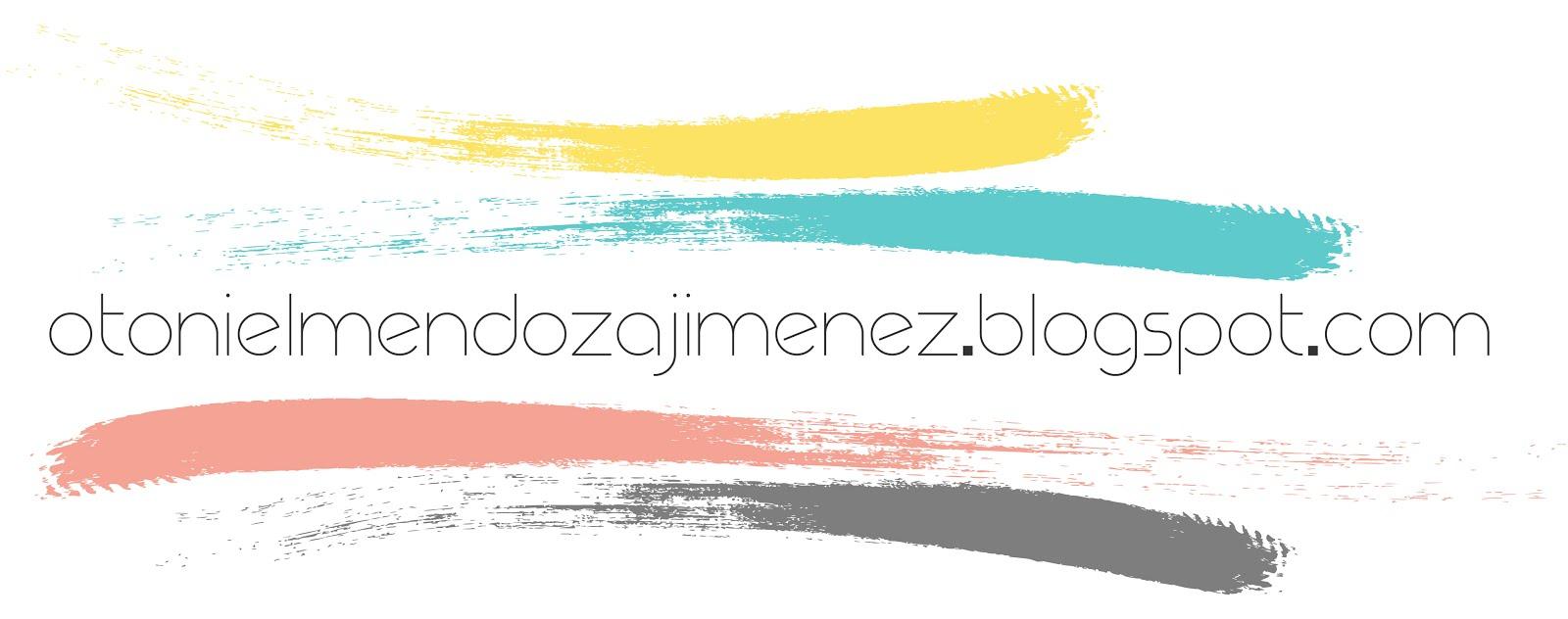 otonielmendozajimenez.blogspot.com