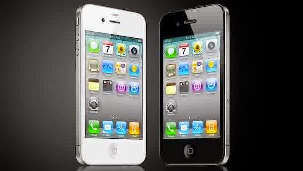 Ini Dia Kelebihan dan Kekurangan Ponsel Iphone