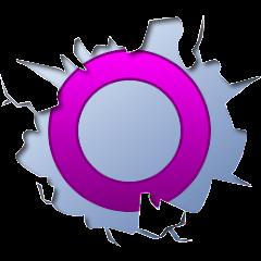 ORKUT 05
