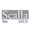 Scalla FM 102,9