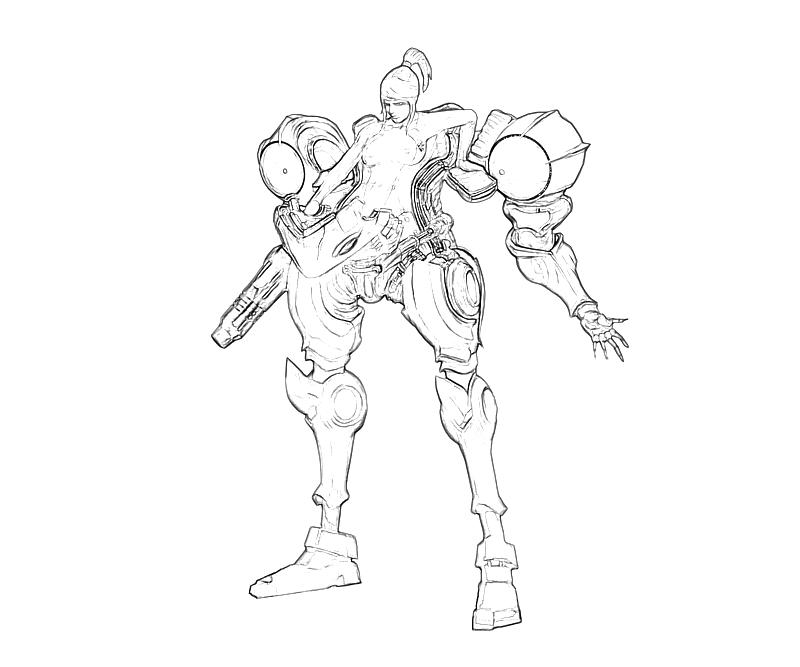 moreover 1368654068 captain america movie worksheet 0 as well dessin de chien 80 coloriage a imprimer likewise coloriage captain america 4 also  in addition samus aran character bw besides dessin de i love you 47 coloriage a imprimer in addition  furthermore iron patriot color by takingbackshawn d622yy6 also  additionally . on captain america coloring pages