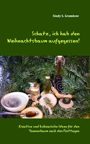 Ein lustiges Geschenk nicht nur zur Weihnachtszeit