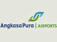 Lowongan Kerja PT Angkasa Pura I (Persero) – Angkasa Pura Airports - Desember 2013