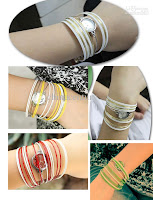 Womens Bracelet Watches2