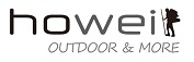 Howei Outdoor & More
