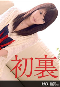 1Pondo 031613_551 - Drama Collection Emi Kobashi