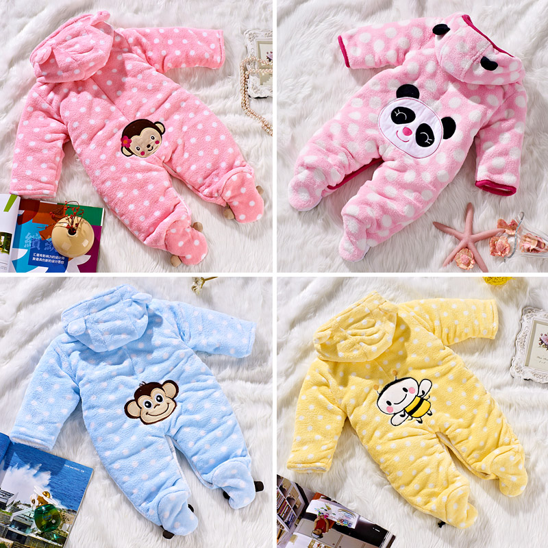 Wrap your little one in custom Newborn Photo baby clothes. Cozy comfort at Zazzle! Personalized baby clothes for your bundle of joy. Choose from huge ranges of designs today! Search for products. Add photos and text .