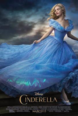 Cô Bé Lọ Lem - Cinderella