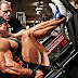James 'Flex' Lewis' Heavy Legs/Thighs Training 2014-2015   Get Bigger Tights With Training Tips 2014