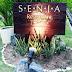 Senja Italian Restaurant @ The Saujana Kuala Lumpur
