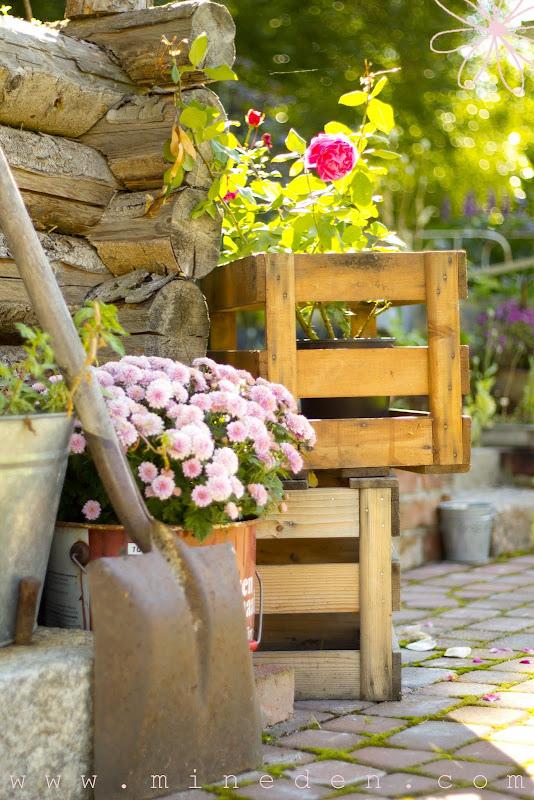 Go Garden