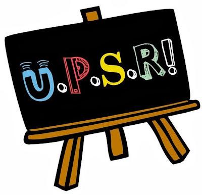 Semak Keputusan UPSR 2013