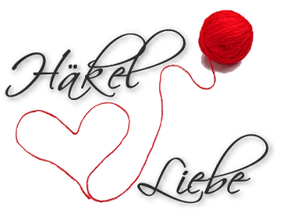 Häkel-Liebe