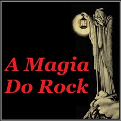CLIQUE NA IMAGEM E VOCÊ SERÁ REDIRECIONADO PARA A RADIO A MAGIA DO ROCK. (Clique no Play)
