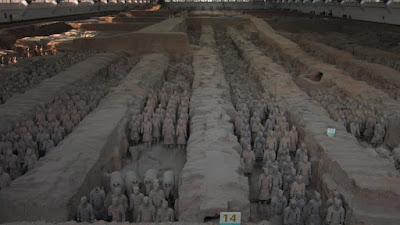 ejercito-guerreros-de-terracota-xian
