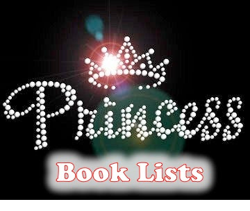Link to Princess directory