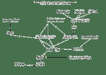 ΜΟΥΣΙΚΟΙ-ΣΥΝΘΕΤΕΣ ΟΛΩΝ ΤΩΝ ΕΠΟΧΩΝ ΚΑΙ ΧΩΡΩΝ