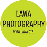 LAWA Photography