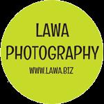 LAWA Photography