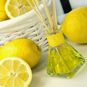 Benefits of lemon oil فوائد زيت الليمون