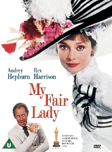 Frenopatico´s flim presenta... - Página 2 My-fair-lady2