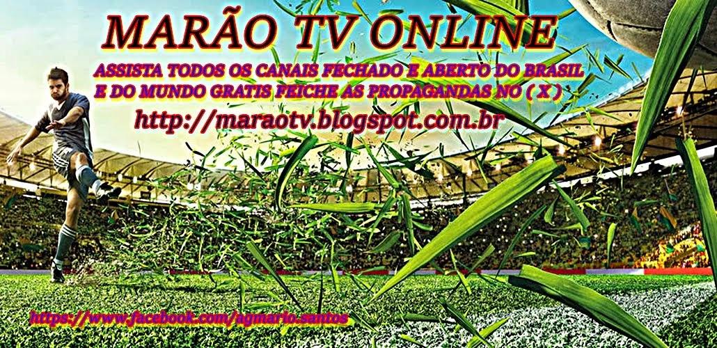 http://maraotv.blogspot.com.br