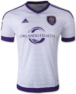 toko online baju bola menjual jersey orlando city awayu terbaru  musim depan Gambar desain jersey Orlando city away terbaru musim 2015/2016 di enkosa sport toko online terpercaya lokasi di jakarta pasar tanah abang