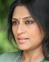 Bengali Movie