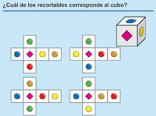 http://www.primerodecarlos.com/TERCERO_PRIMARIA/mayo/Unidad12/matematicas/actividades/razonamiento2/visor.swf