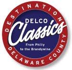 Delco Classics