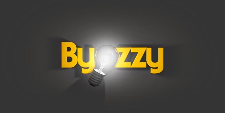 ByOzzy