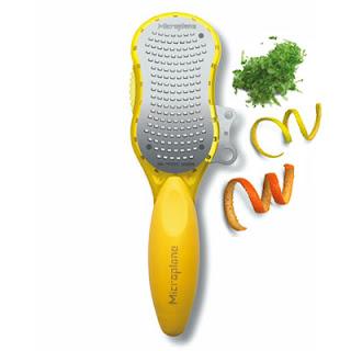 مبرشة الخضروات والفواكه microplane-citrus-tool-lemon.jpg
