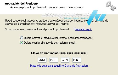 SUPERAntiSpyware Professional Versión 5.6.1018 Final Español