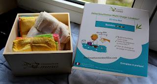 http://www.petitesastucesentrefilles.com/2013/03/kit-eco-net-les-tendances-demma.html
