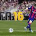 FIFA 16 Ultimate Team v3.2.113645 Apk+Data Mod [Patched]