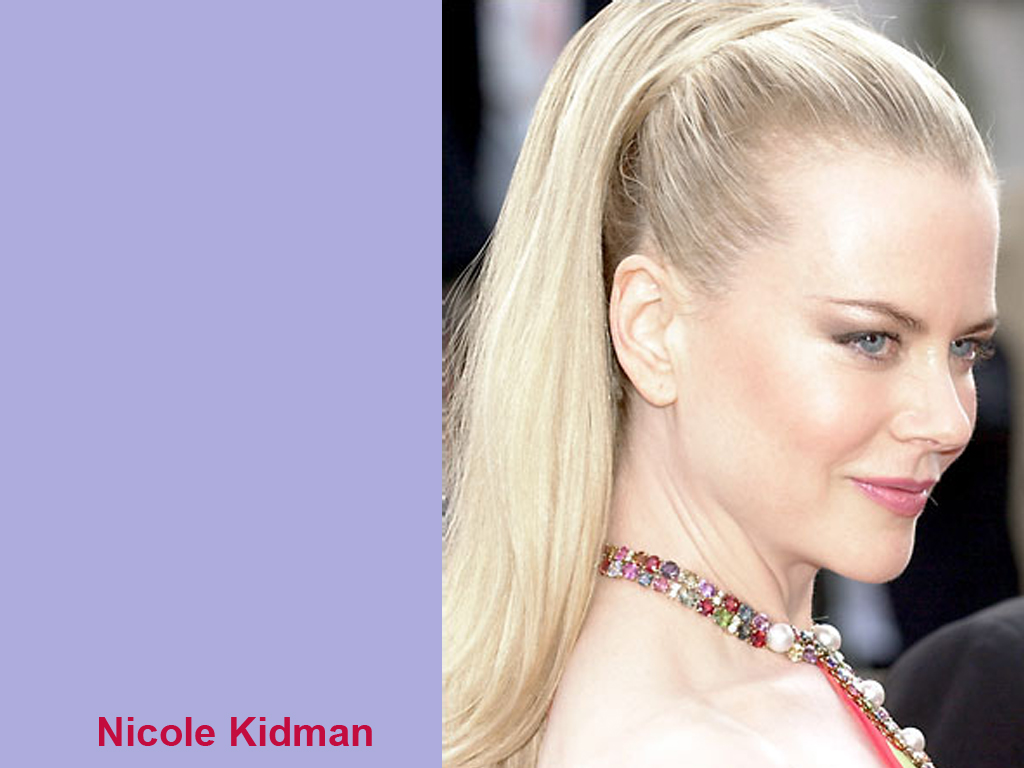 http://4.bp.blogspot.com/-d1vm3xaqUz4/UCLUQDFqnyI/AAAAAAAAIWE/0k-WfQEBVB0/s1600/Nicole+Kidman-Wallpaper-1.jpg