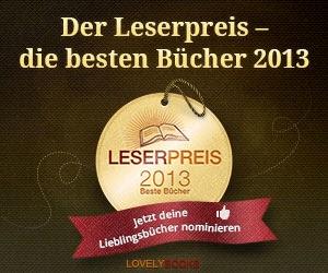 http://www.lovelybooks.de/leserpreis/2013/