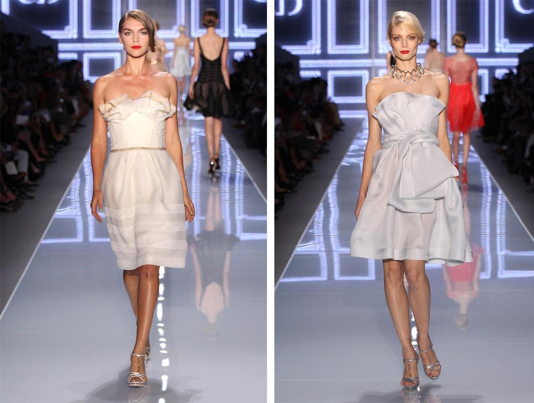 Купить Платье Dior