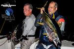 Pescaria Esportiva e de Plataforma