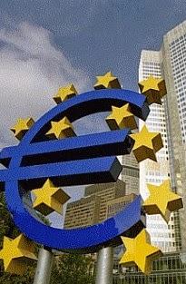Peserta pasar valuta asing
